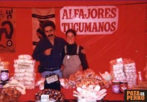alfajores tucumanos tandil buenos aires argentina pata de perro 2