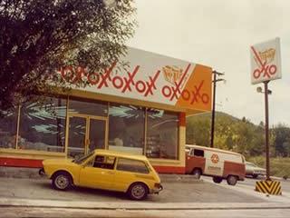 oxxo año 78