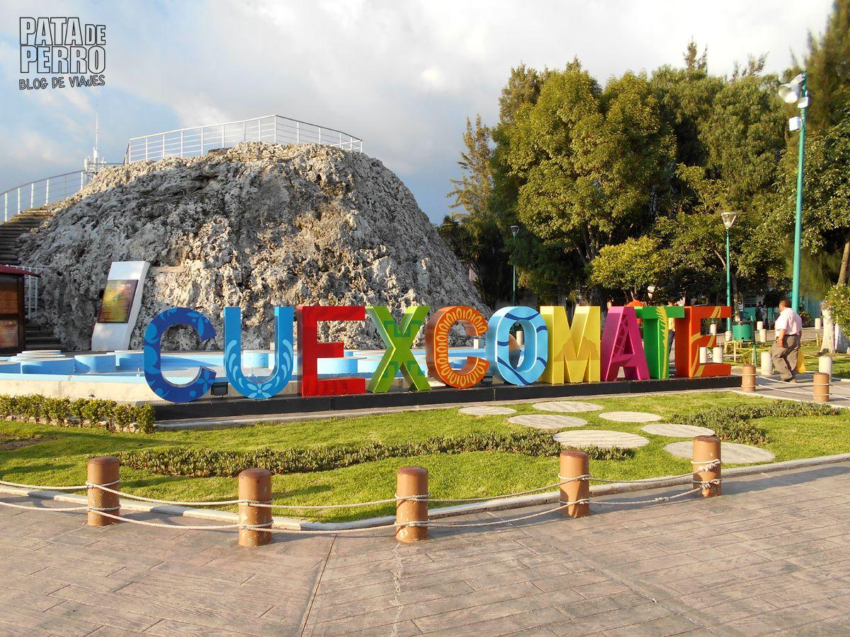 volcan cuexcomate pata de perro blog de viajes puebla mexico06