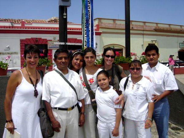 Polo de Paz peace polo san cristobal de las casas chiapas mexico pata de perro blog de viajes shintokai 21