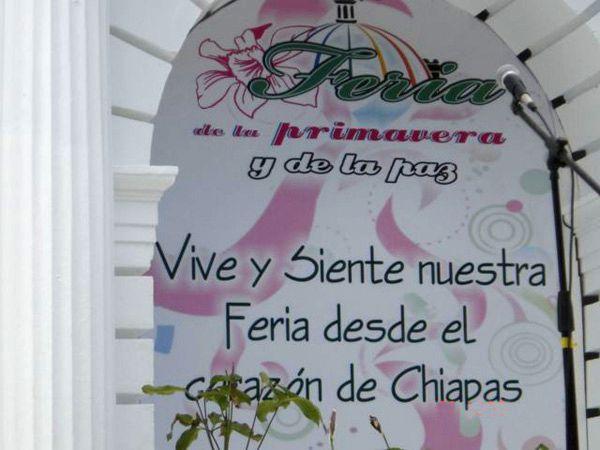 Polo de Paz peace polo san cristobal de las casas chiapas mexico pata de perro blog de viajes shintokai 24
