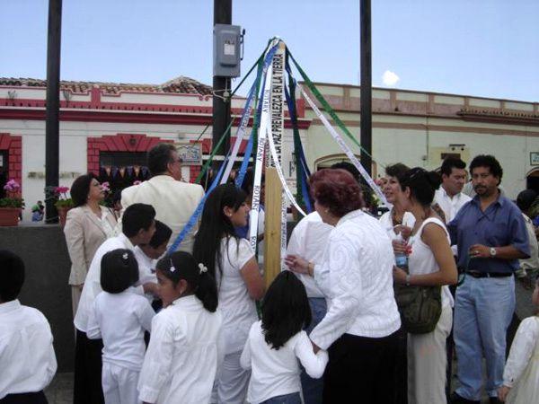 Polo de Paz peace polo san cristobal de las casas chiapas mexico pata de perro blog de viajes shintokai 8