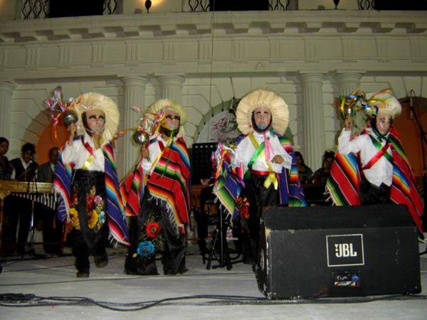 Polo de Paz peace polo san cristobal de las casas chiapas mexico pata de perro blog de viajes shintokai27