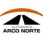arco norte logo