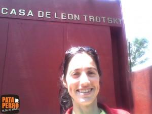 casa museo leon trotsky coyoacan mexico df pata de perro 3
