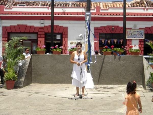 polo de paz san cristoabal de las casas chiapas mexico shintokai2