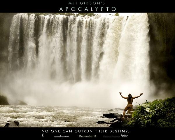 salto de eyipantla apocalypto mel gibson veracruz mexico pata de perro blog de viajes
