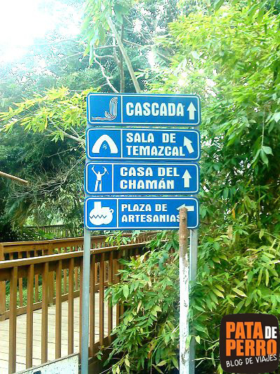 salto de eyipantla san andres tuxtla veracruz mexico pata de perro blog de viajes 2