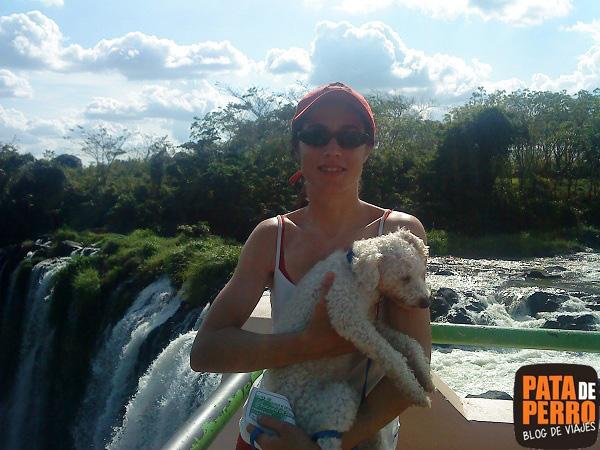 salto de eyipantla veracruz mexico san andres tuxtla pata de perro blog de viajes 7