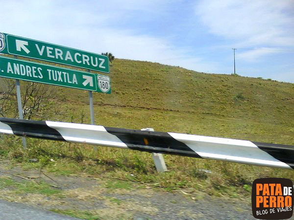 salto eyipantla san andres tuxtla mexico veracruz pata d eperro blog de viajes