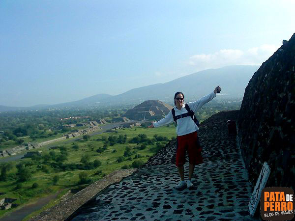 teotihuacan-piramides-mexico-pata-de-perro-6