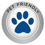 PET Frienldy