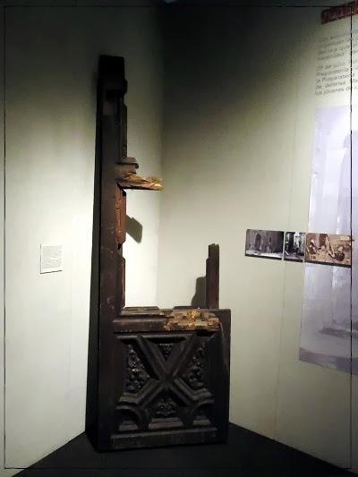 puerta prepa 1 tlatelolco
