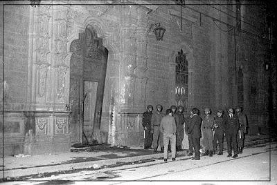 puerta prepa1 tlatelolco 68