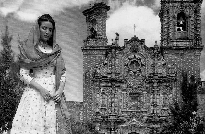 san francisco acatepec puebla mexico pata de perro blog de viajes 12