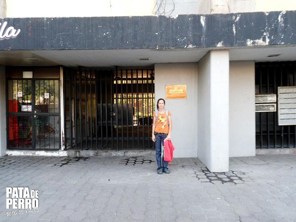 tlatelolco rojo amanecer edifico chihuahua2