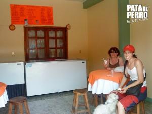 Jalcomulco paleteria hernandez pata de perro blog de viajes mexico