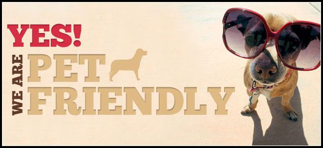 pet_friendly