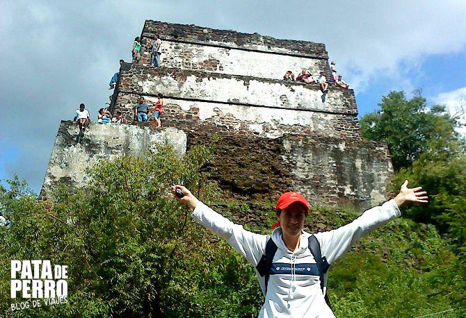 tepozteco tepoztlan morelos mexico pata de perro blog de viajes16