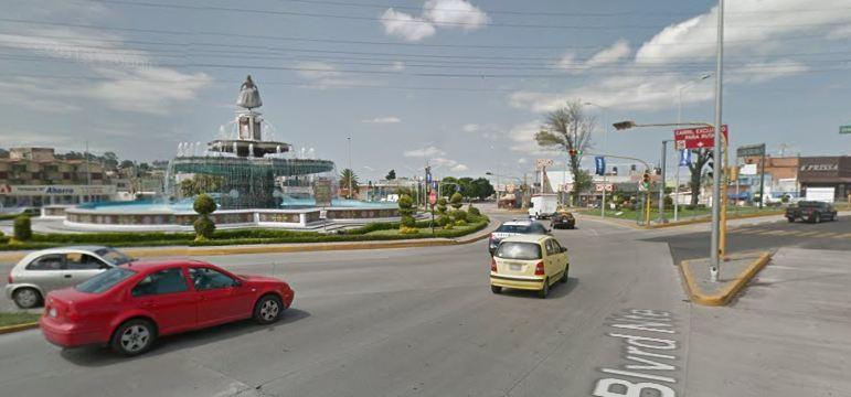 Como llegar a Puebla desde DF Mexico patadeperro blog de viaje china poblana