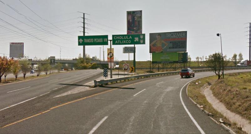 Como llegar a Puebla desde DF Mexico patadeperro blog de viaje1