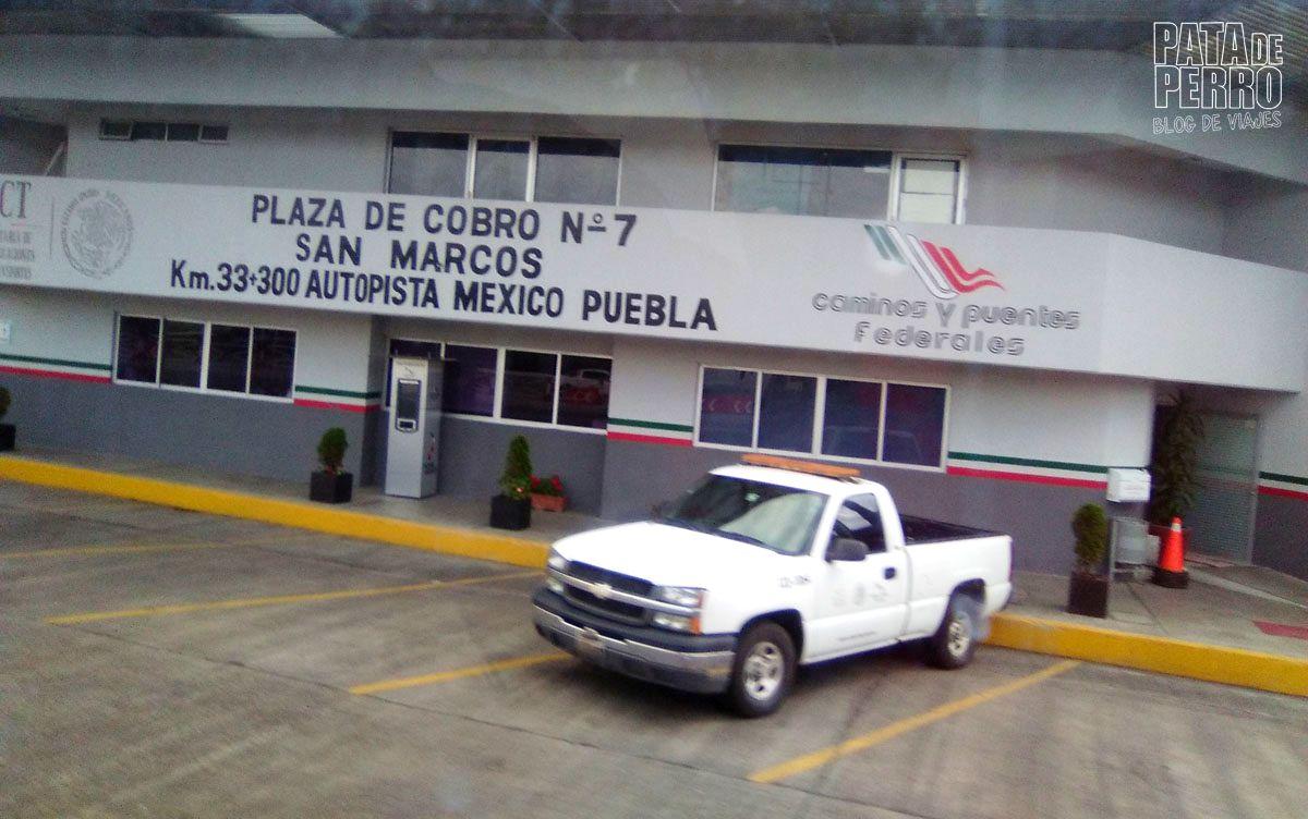 caseta-san-marcos-como-llegar-a-puebla-desde-cdmx-segundo-piso-mexico-puebla-patadeperro-blog-de-viajes