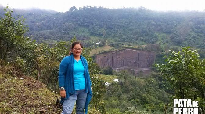 Historias de vida: Llevando alegría a los rincones de Veracruz
