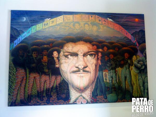 casa museo jose alfredo jimenez dolores hidalgo guanajuato mexico pata de perro blog de viajes03