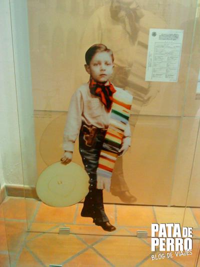 casa museo jose alfredo jimenez dolores hidalgo guanajuato mexico pata de perro blog de viajes05