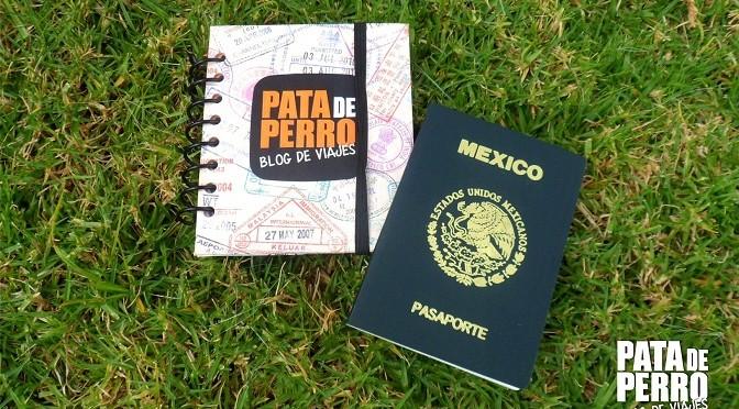 Ataques de pánico: Viajar es mejor opción que clonazepam