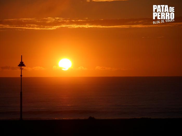amanecer_en_tiempo_real_patadeperro_blogdeviajes mar del plata argentina02