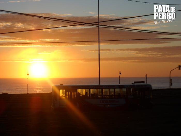 amanecer_en_tiempo_real_patadeperro_blogdeviajes mar del plata argentina03