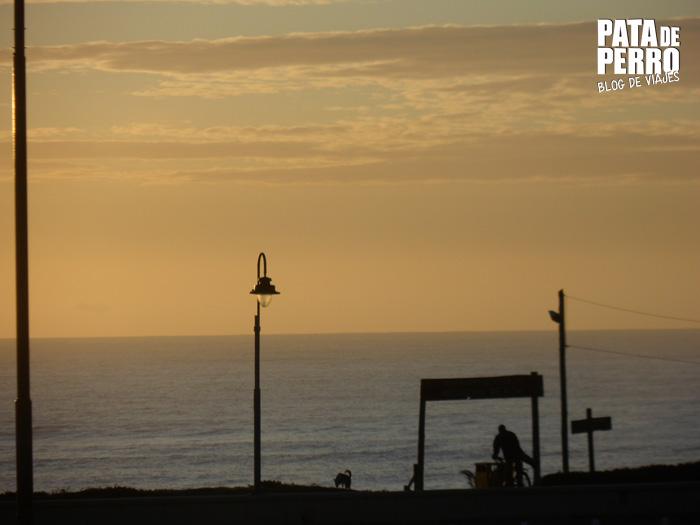 amanecer_en_tiempo_real_patadeperro_blogdeviajes mar del plata argentina04