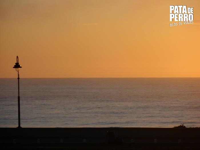 amanecer_en_tiempo_real_patadeperro_blogdeviajes mar del plata argentina05