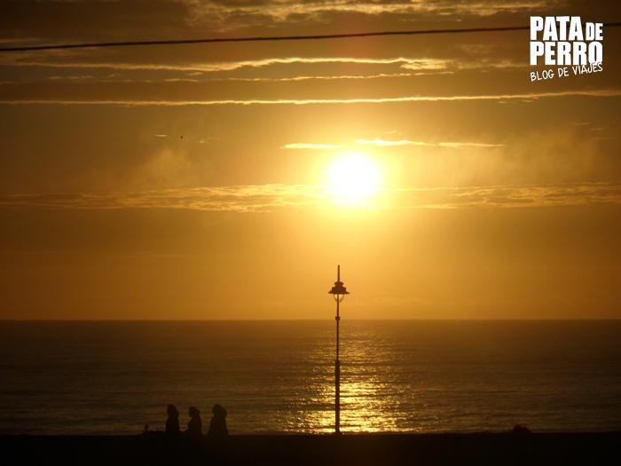 amanecer_en_tiempo_real_patadeperro_blogdeviajes mar del plata argentina06