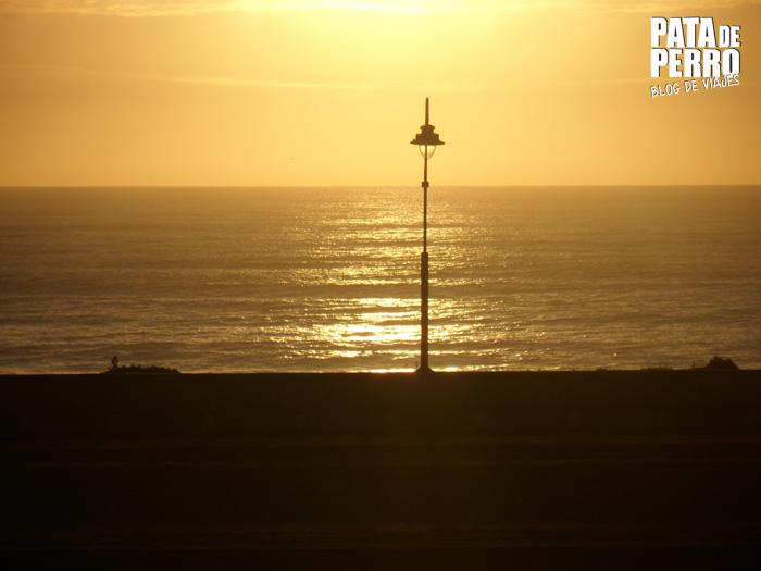 amanecer_en_tiempo_real_patadeperro_blogdeviajes mar del plata argentina07