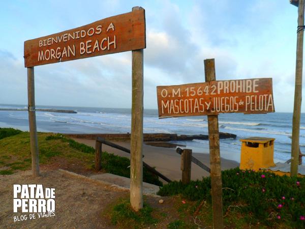 fria tarde de octubre en mar del plata argentina pata de perro blog de viajes 07