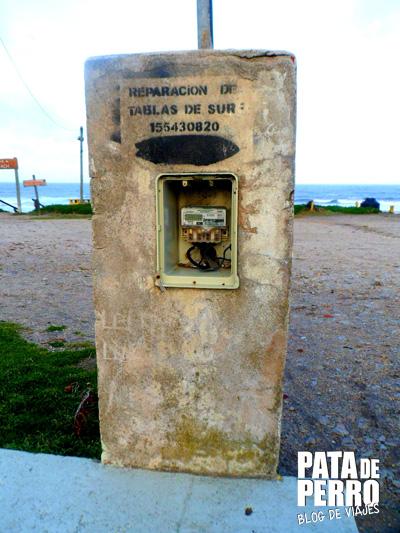 fria tarde de octubre en mar del plata argentina pata de perro blog de viajes 09