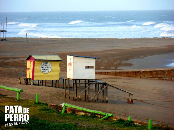 fria tarde de octubre en mar del plata argentina pata de perro blog de viajes05