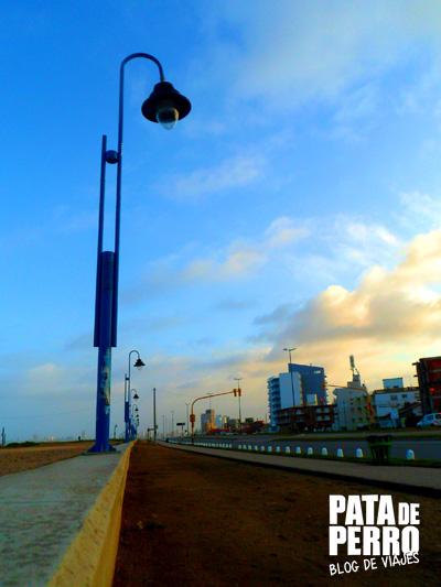 fria tarde de octubre en mar del plata argentina pata de perro blog de viajes06