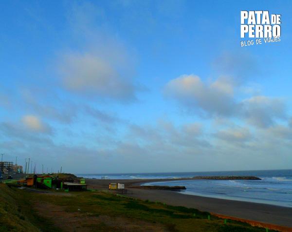 fria tarde de octubre en mar del plata argentina pata deperro blog de viajes 04