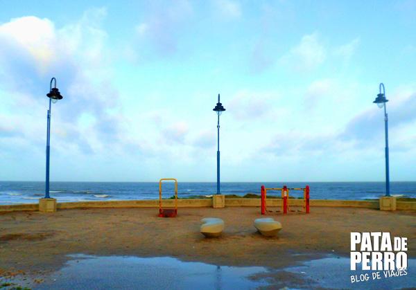 fria tarde en mar del plata argentina pata de perro blog de viajes02