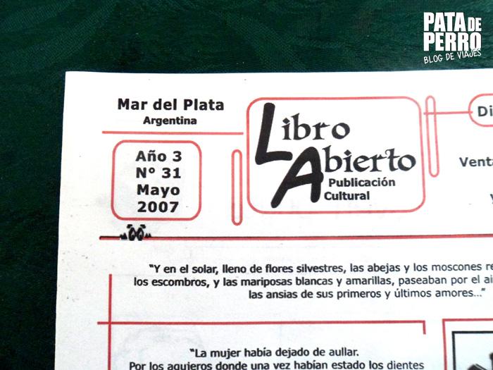 la imprenta de ale libro abierto pata de perro blog de viajes05