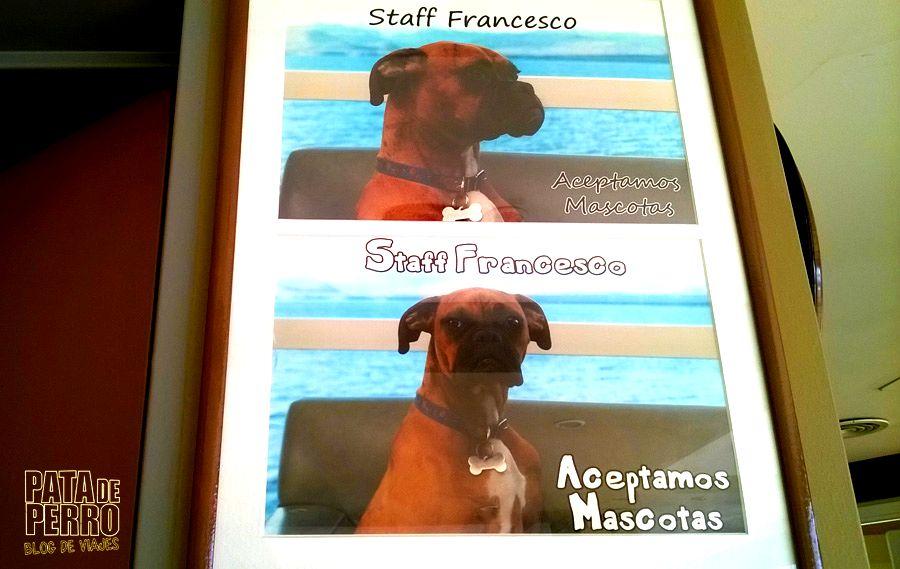 francesco patagonia hotel pata de perro blog de viajes argentina bariloche10