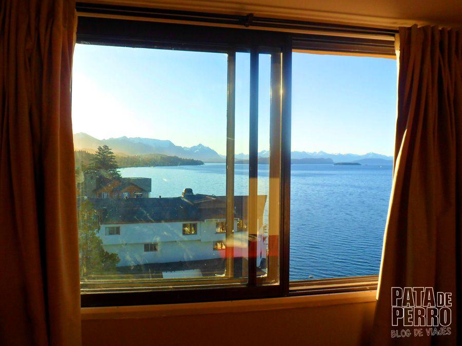 hotel patagonia bariloche argentina pata de perro blog de viajes04