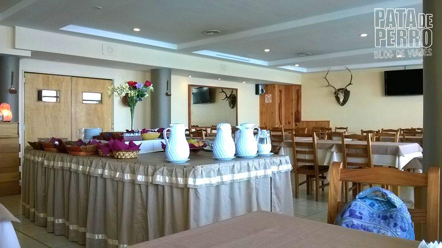 hotel patagonia bariloche argentina pata de perro blog de viajes05