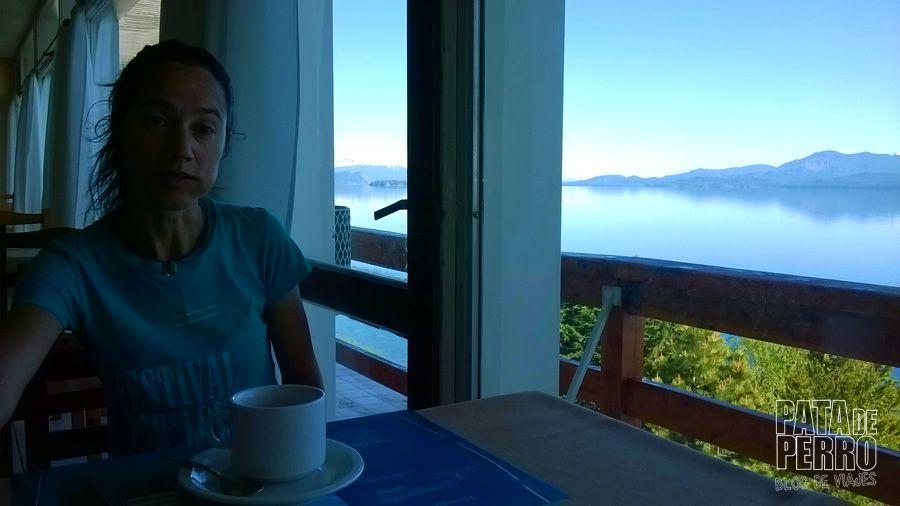 hotel patagonia bariloche argentina pata de perro blog de viajes07