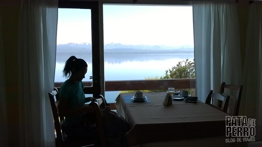 hotel patagonia bariloche argentina pata de perro blog de viajes08