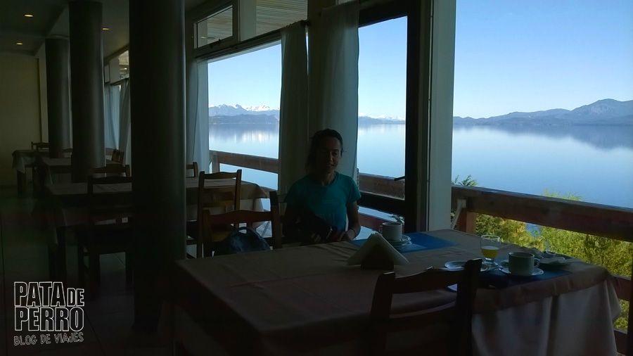 hotel patagonia bariloche argentina pata de perro blog de viajes09