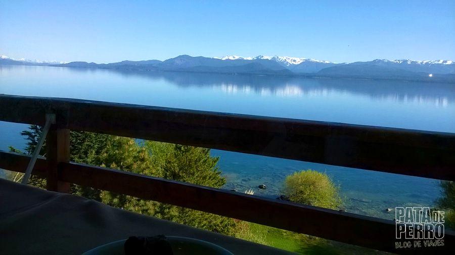 hotel patagonia bariloche argentina pata de perro blog de viajes11